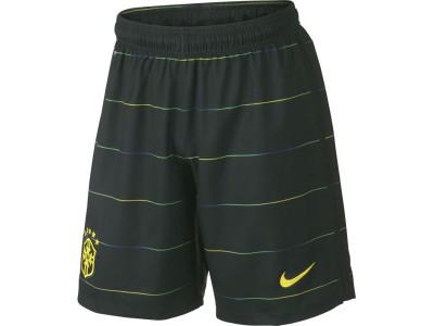 Brasilien 3. shorts VM 2014