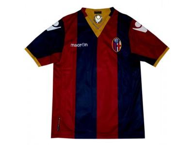 Bologna hjemme trøje 2011/12