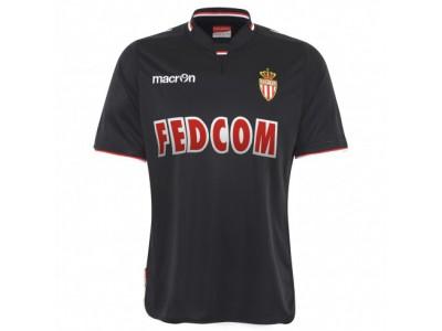 AS Monaco udetrøje 2013/14