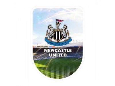 Newcastle United skin - NUFC Universal Skin - Large