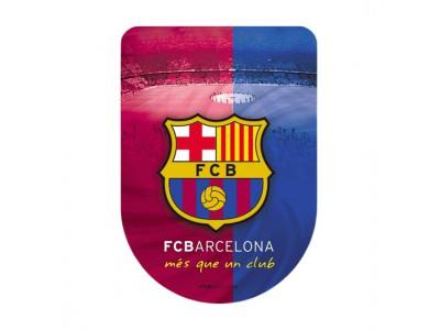 FC Barcelona - Universal Skin Large