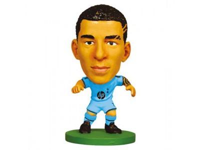 Tottenham Hotspur figur - SoccerStarz Lennon Away