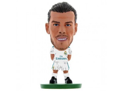 Real Madrid figur - SoccerStarz Bale
