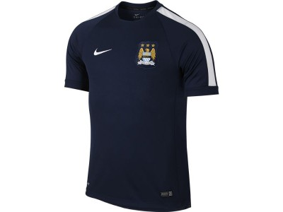 Manchester City trænings top 2014/15