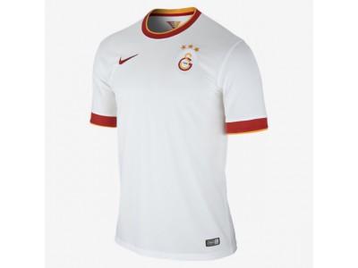 Galatasaray ude trøje 2014/15
