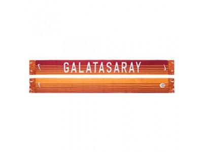 Galatasaray halstørklæde 2014/15