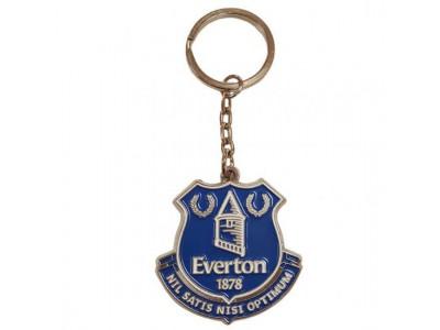 Everton nøglering | EFC Keyring