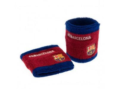 FC Barcelona svedebånd