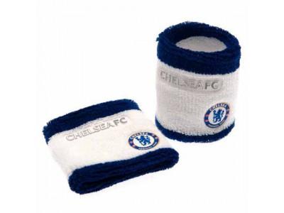 Chelsea - svedebånd