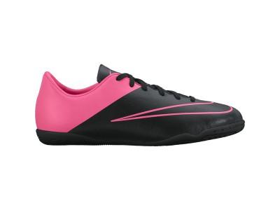 Nike Mercurial IC sko – børn