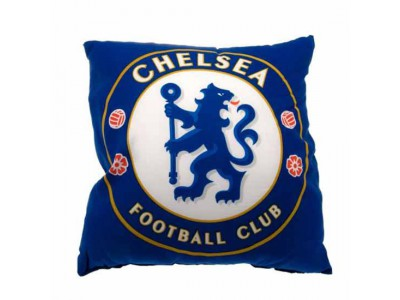 Chelsea pude - CFC Cushion