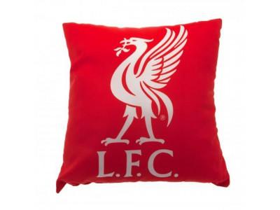 Liverpool FC pude