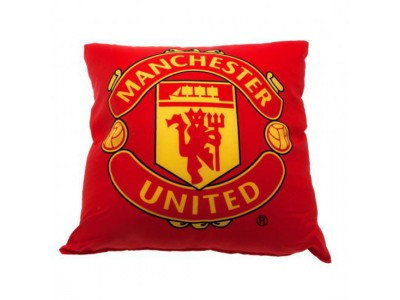 Manchester United pude