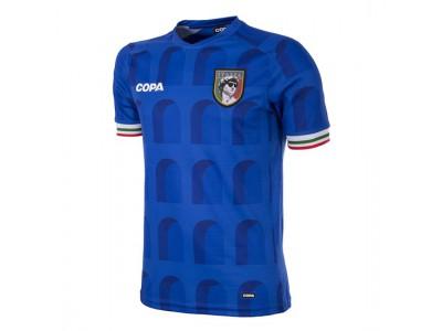 Italien Football Shirt