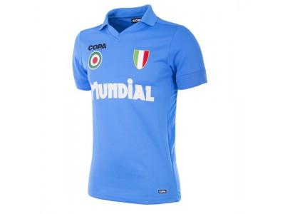MUNDIAL X COPA fodboldtrøje