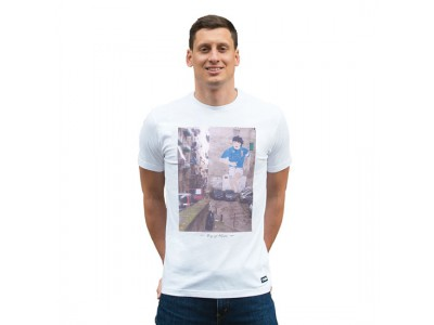 King of Naples T-Shirt