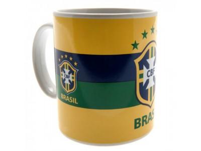 Brasilien krus