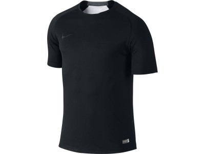 Nike GPX træningstop - sort