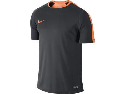 Nike gpx trænings trøje – grå