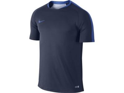 Nike gpx top – blå