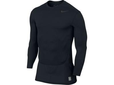 Nike hypercool max kompressions GPX trøje – sort