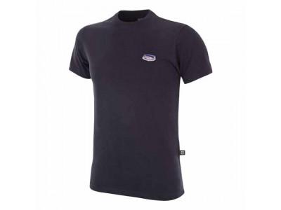 FC Barcelona tshirt - Barca Camp Nou T-shirt