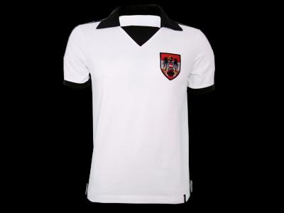 Østrig VM 1978 Retro Trøje