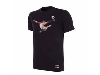 Panini Rovesciata T-shirt