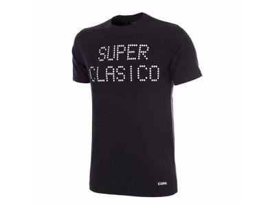 Superclasico T-Shirt