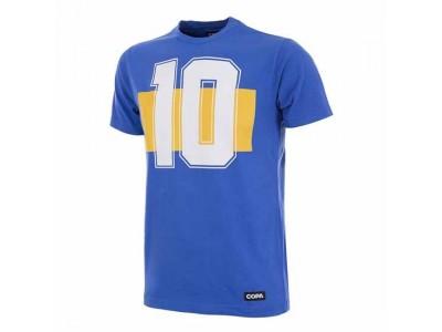 Boca Nummer 10 T-Shirt