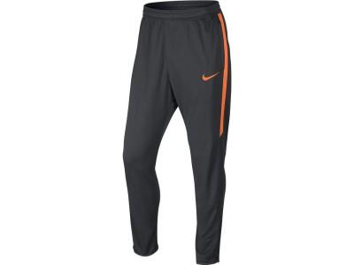 Nike vendbare træningsbukser