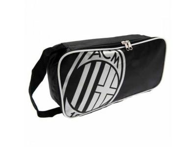 AC Milan støvletaske - ACM Boot Bag FP