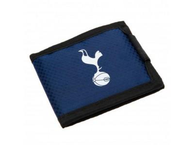 Tottenham Hotspur pung - Nylon Wallet VC