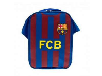FC Barcelona frokosttaske - Kit Lunch Bag