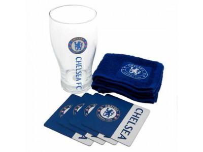 Chelsea minibar sæt - Mini Bar Set