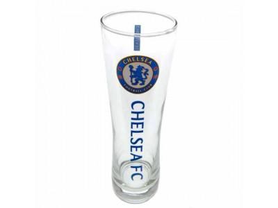 Chelsea højt ølglas - Tall Beer Glass
