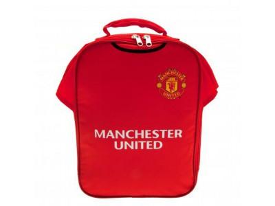 Manchester United madkasse