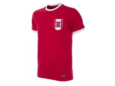 AZ´67 Retro Football Shirt