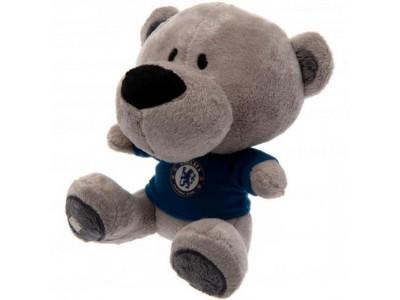 Chelsea bamse - Timmy Bear