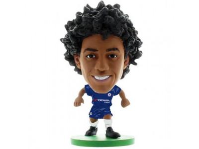 Chelsea FC SoccerStarz Willian