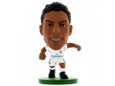 Real Madrid figur - SoccerStarz Varane