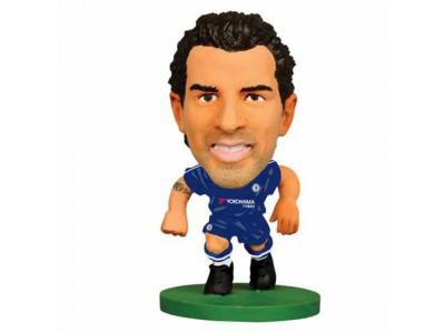 Chelsea figur - SoccerStarz Fabregas