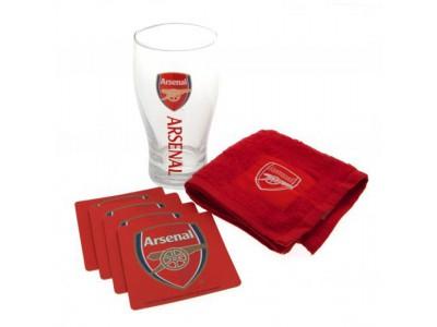 Arsenal mini bar sæt - Mini Bar Set
