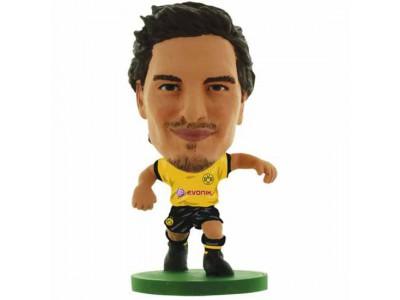 Borussia Dortmund figur - SoccerStarz Hummels