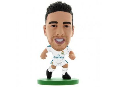 Real Madrid figur - SoccerStarz Carvajal