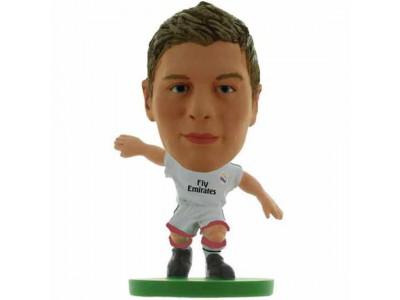 Real Madrid figur - RMFC SoccerStarz Kroos