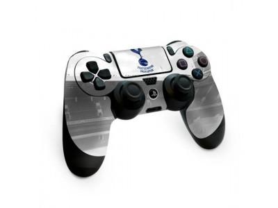 Tottenham Hotspur - PS4 Controller Skin