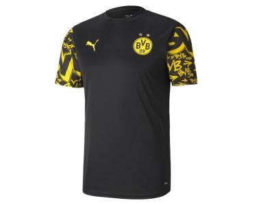 Dortmund stadium trøje 2020/21