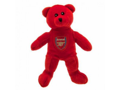 Arsenal bamse - Mini Bear SB