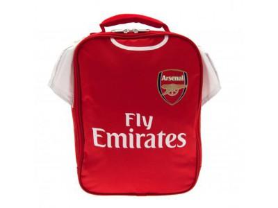 Arsenal madkasse - Kit Lunch Bag